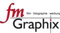 FM Graphix